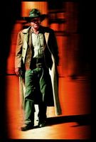 Warden of Red Rock movie poster (2001) picture MOV_7939ea77