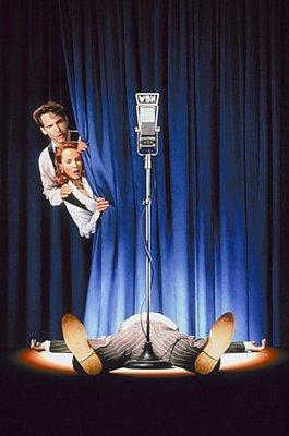 Radioland Murders movie poster (1994) poster MOV_793cb34e