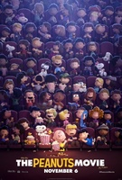 The Peanuts Movie picture MOV_7942b575