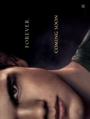 The Twilight Saga: Breaking Dawn - Part 2 movie poster (2012) poster MOV_7944f3b5