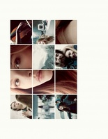 If I Stay movie poster (2014) picture MOV_794643b5