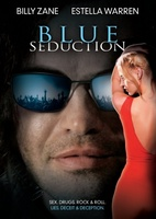 Blue Seduction movie poster (2009) picture MOV_794890f9