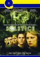 Solstice movie poster (2007) picture MOV_7954834d