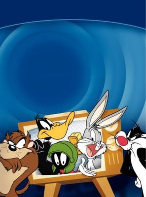 Looney Tunes: Reality Check movie poster (2003) poster MOV_79573efe