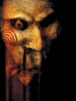 Saw II movie poster (2005) picture MOV_795a1bb5