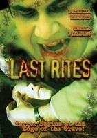Last Rites movie poster (1980) picture MOV_796156f4