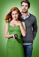 Leap Year movie poster (2010) picture MOV_7962b587