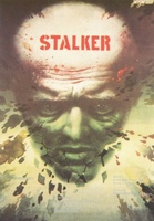 Stalker movie poster (1979) picture MOV_7966e9e3