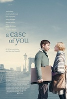 A Case of You movie poster (2013) picture MOV_796b1537