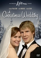 A Christmas Wedding movie poster (2006) picture MOV_7970aa02