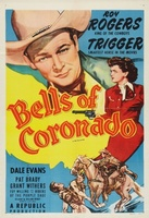 Bells of Coronado movie poster (1950) picture MOV_7973e95e