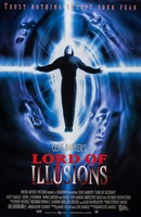 Lord of Illusions movie poster (1995) picture MOV_7977a5f1