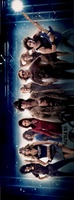 Rock of Ages movie poster (2012) picture MOV_7977e33c