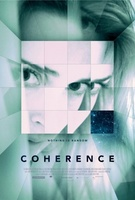 Coherence movie poster (2013) picture MOV_79784215
