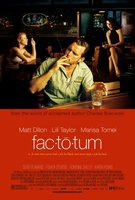 Factotum movie poster (2005) picture MOV_797a28e5
