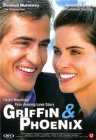 Griffin and Phoenix movie poster (2006) picture MOV_797c0fb9