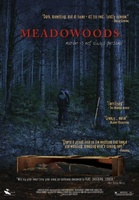 Meadowoods movie poster (2010) picture MOV_79929677