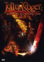 Jolly Roger: Massacre at Cutter's Cove movie poster (2005) picture MOV_799607c2