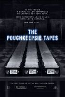 The Poughkeepsie Tapes movie poster (2007) picture MOV_799ee0b0