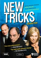 New Tricks movie poster (2003) picture MOV_79a0b68e
