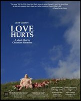 Love Hurts movie poster (2008) picture MOV_79a2614c
