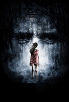 Hidden in the Woods movie poster (2014) picture MOV_79a6a3c9