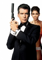 Die Another Day movie poster (2002) picture MOV_79aa1333
