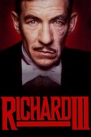 Richard III movie poster (1995) picture MOV_79axwkdl