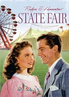 State Fair movie poster (1945) picture MOV_79b09bf5