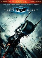 The Dark Knight movie poster (2008) picture MOV_79bd08b4