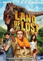 Land of the Lost movie poster (2009) picture MOV_79c74c3e