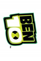 Ben 10 movie poster (2005) picture MOV_79ca9509