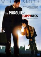 The Pursuit of Happyness movie poster (2006) picture MOV_79ca9664