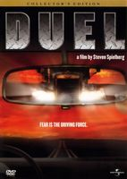 Duel movie poster (1971) picture MOV_fe3ce7e2