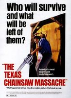 The Texas Chain Saw Massacre movie poster (1974) picture MOV_79cf54dd