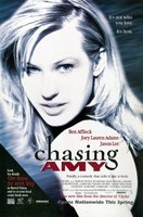 Chasing Amy movie poster (1997) picture MOV_79d15d5c