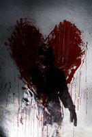 My Bloody Valentine movie poster (2009) picture MOV_79d6856f