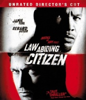 Law Abiding Citizen movie poster (2009) picture MOV_79df25db
