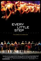 Every Little Step movie poster (2008) picture MOV_79e6ac98