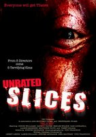 Slices movie poster (2008) picture MOV_79ee97aa