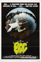 Bog movie poster (1983) picture MOV_79f91fc6