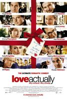 Love Actually movie poster (2003) picture MOV_79fb4e9b