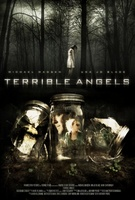 Terrible Angels movie poster (2012) picture MOV_7a038883