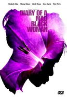 Diary Of A Mad Black Woman movie poster (2005) picture MOV_7a042b1f