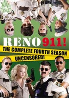 Reno 911! movie poster (2003) picture MOV_7a0ec214