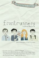Frontrunners movie poster (2008) picture MOV_7a16e457