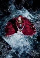 Red Riding Hood movie poster (2011) picture MOV_7a1c77b4