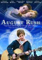 August Rush movie poster (2007) picture MOV_7a1fbf8f