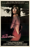 The Seduction movie poster (1982) picture MOV_7a238152