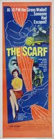The Scarf movie poster (1951) picture MOV_7a281901